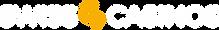 logo_1zeilig_swisscasinos_cmyk_w.png