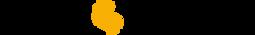 logo_1zeilig_swisscasinos_cmyk_k.png