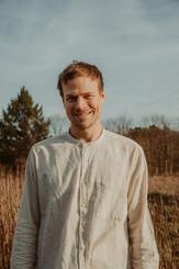 Daniel Ruckdäschel
