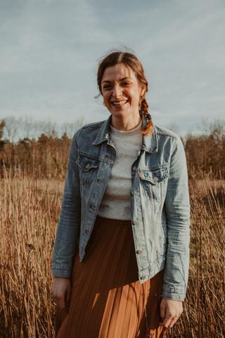 Katharina Aas