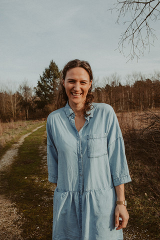 Sarah Ruckdäschel