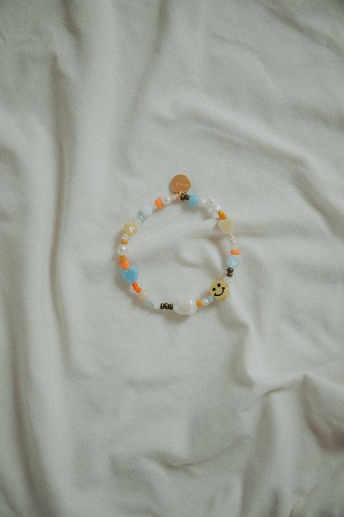 Bracelet Be Happy