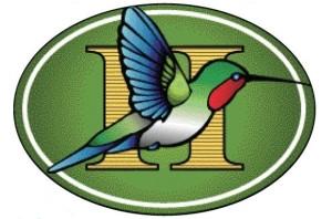 Next Show: Hummingbird Festival