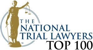 The National Trial Lawyers Announces Clifford Bidlingmaier, III, Esq. as One of Its Top 100 Civil Pl