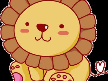 2018年11/23(金) 勤労感謝の日通常診療いたします