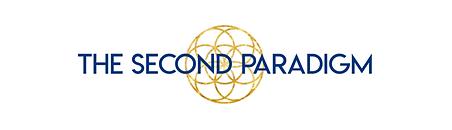 The Second Paradigm - Bottom Logo_edited