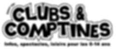 logo_clubs-comptines.jpg