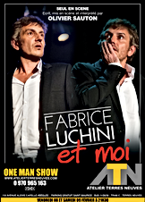 affiche fabrice luchini A3.png