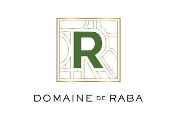 Logo RABA.jpg
