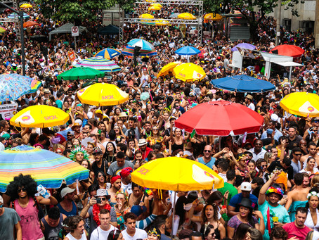 Complementação da renda mínima emergencial para a população vulnerável de BH