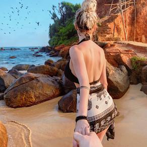 Sri Lanka 10 days itinerary