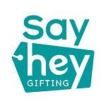 Sayhey_logo_RGB_200x200-01.jpg