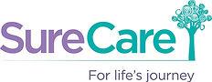SureCare-Customer-Logo_RGB.jpg