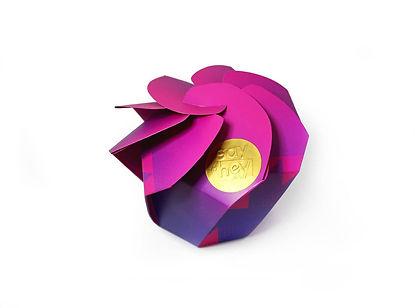 Purple_pink_box_c1b.jpg