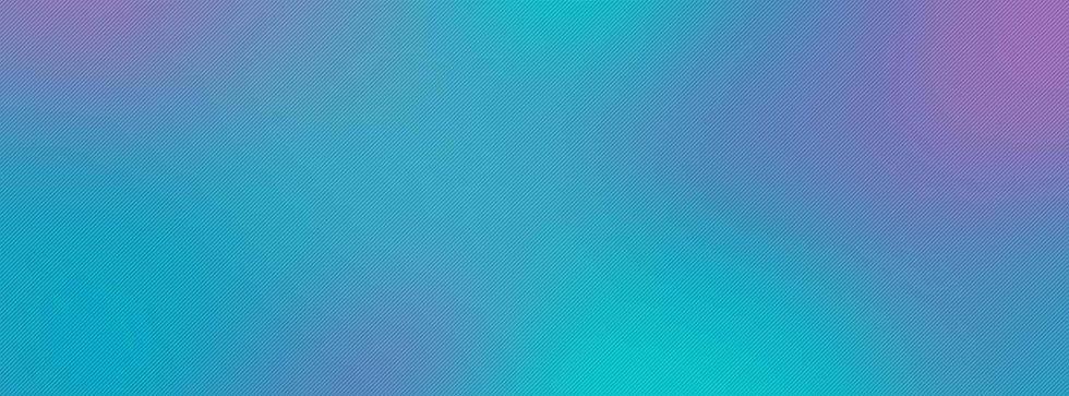 sayhey_background_strip (1).jpg
