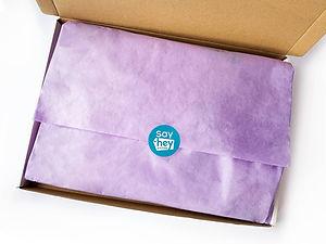Letterbox_tissuepaper_sayhey_c.jpg