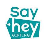 Sayhey_logo_RGB_1500x1500_MAIN.jpg
