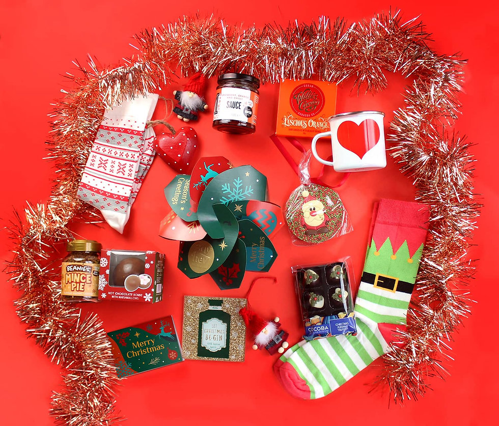 xmas_21_top_products_lores (3).jpg
