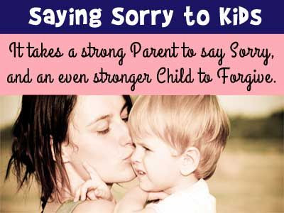 Orang tua selalu benar