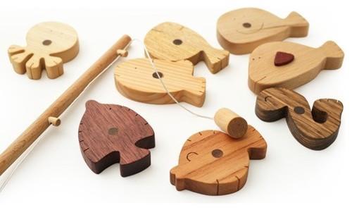 wooden-toy-ideas-12.jpg