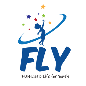 LOGO FLY FIXX.png