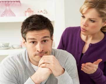 5 Rahasia agar suami mendengarkan istri
