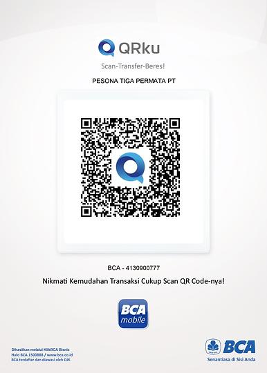 BCAQR-KBB-20200630-130427.png