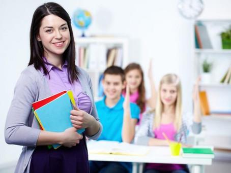 Sekolah online VS Sekolah offline