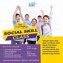Social skill class.jpeg
