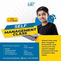 Self management class.jpeg