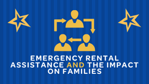 How Emergency Rental Assistance Impacts Families