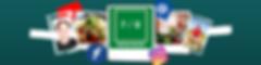 Pink Stationery Literacy Google Classroo