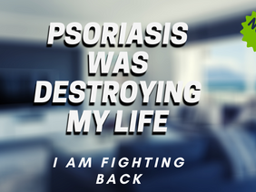 How to live in peace with psoriasis