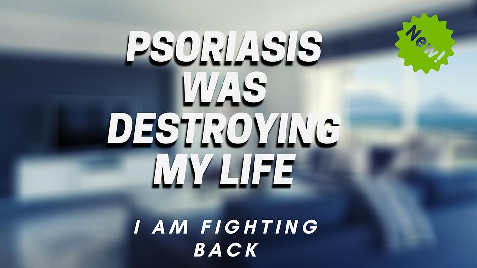 Psoriasis Thumbnail.png