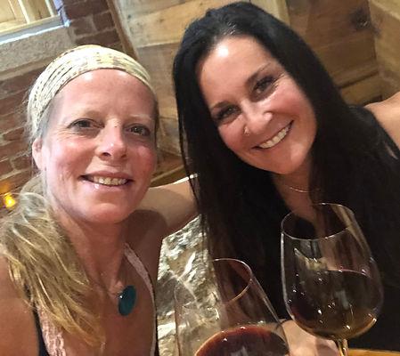 reb and I wine.jpg