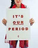 period2.jpg