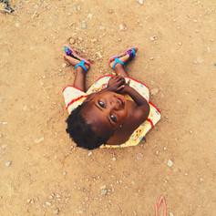 africa-1620446_1920.jpg
