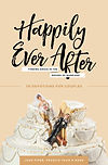 happily-ever-after-afk91oo0.jpg?ts=14870