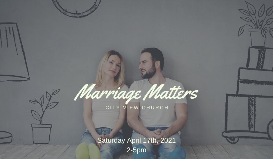 MarriageMatters2021 Large.png