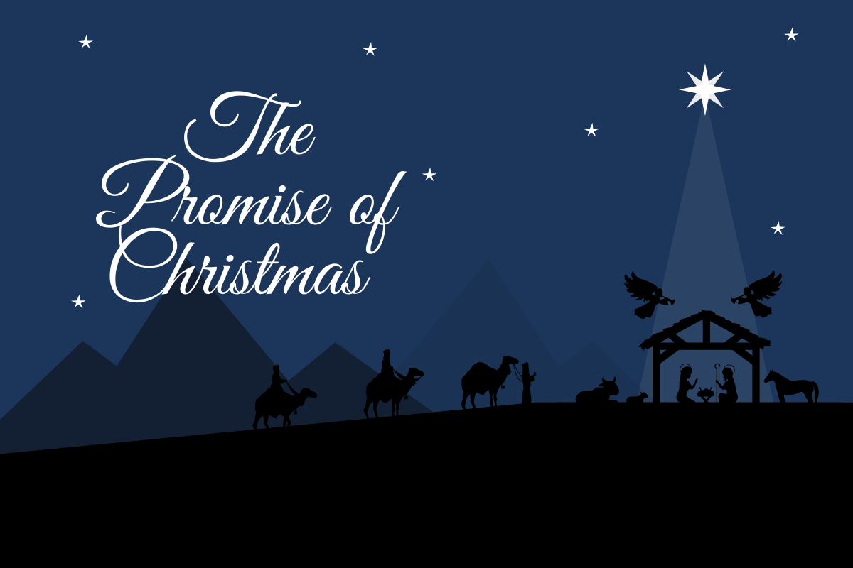 Promise of Christmas - Title Slide.png