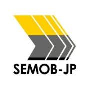 Semob-JP mantém 11 linhas de ônibus à noite, mas altera horários para cumprir decreto municipal