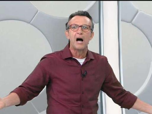 Ex-jogador reafirma vontade de ser presidente de importante time brasileiro