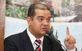 Bruno Farias aguarda sanção de quatro PLOs de sua autoria