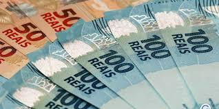 13° salário: Lista de estados que já anunciaram data de pagamento da 1ª parcela