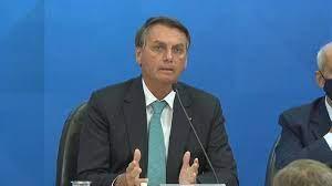 CPI deve informar ao Supremo crime de prevaricação de Bolsonaro, dizem senadores
