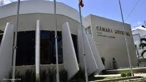 Lei municipal proíbe fogueiras e fogos de artifícios durante o período da pandemia da Covid-19