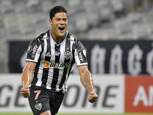 Sem definição: Paraibano relembra conversas com Palmeiras: Pediram para esperar