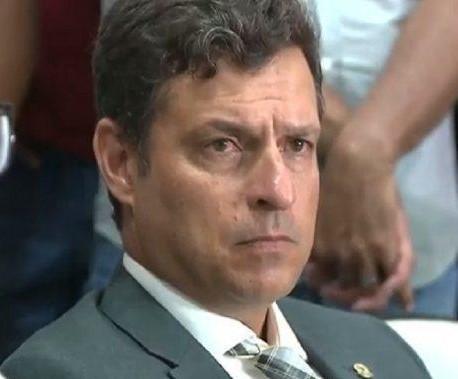 Xeque-Mate: Gaeco denuncia prefeito Vitor Hugo e mais 19 pessoas