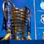Confrontos das quartas de final da Copa do Nordeste são definidos; confira