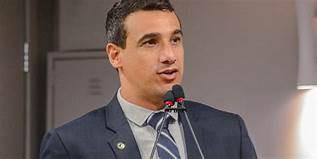 Deputado defende atividades remotas na ALPB mesmo depois da pandemia